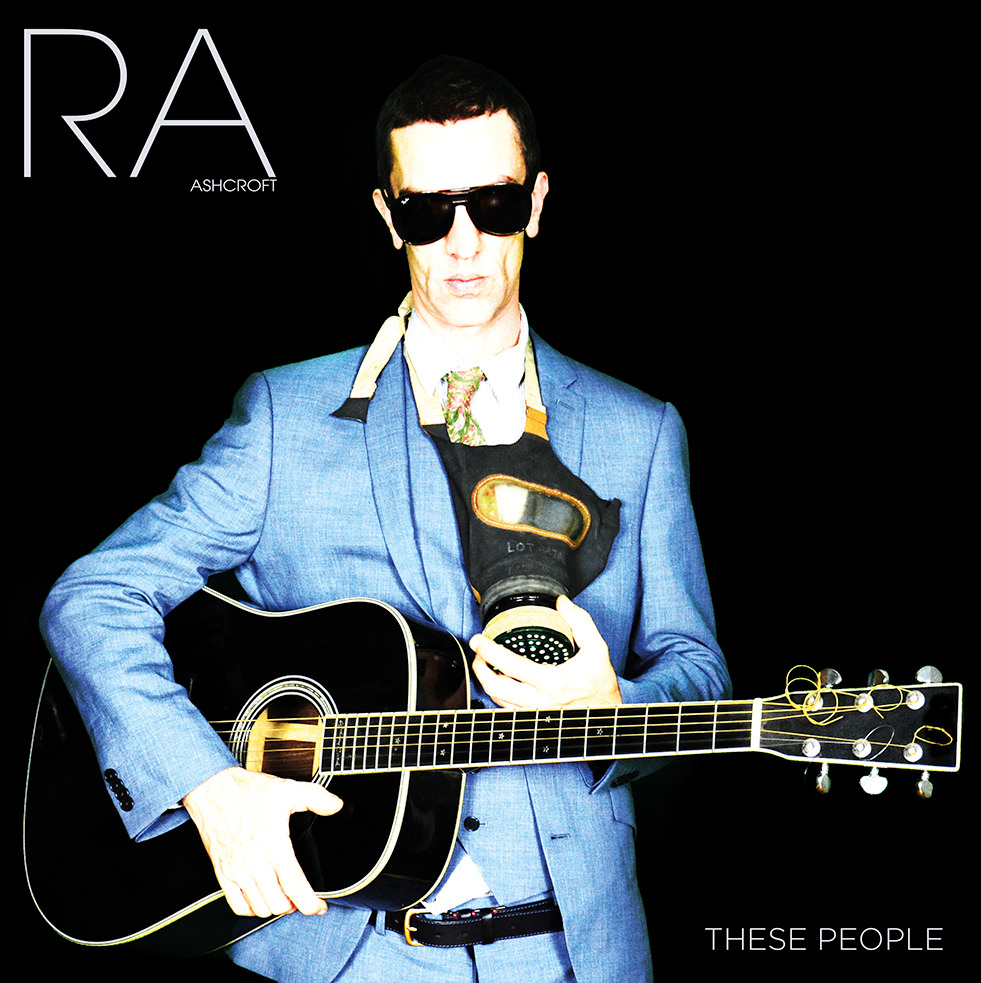 CLICK TO BUY OR STREAM<br /> 'THESE PEOPLE'