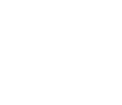 ra_logo_white
