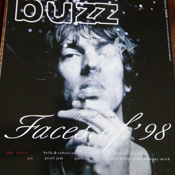 BUZZ_98
