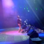 RA Live - Bilbao (31/10/2015)