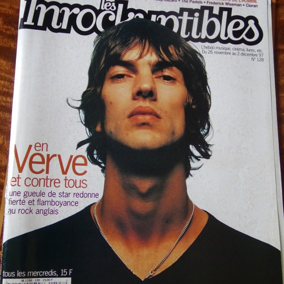 LES_INROCKUNTIBLES_DEC97