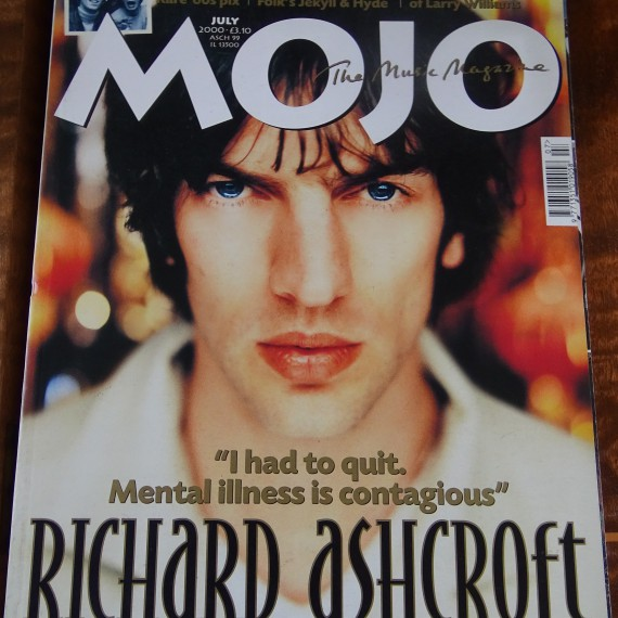 MOJO_JULY2000