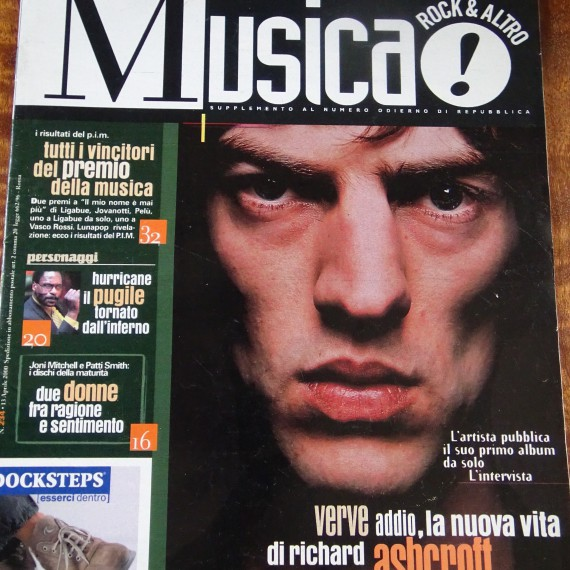 MUSICA!_APRIL2000