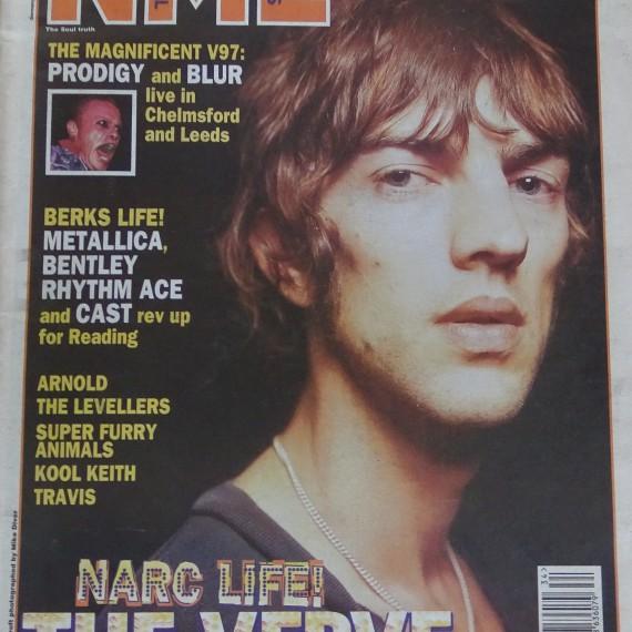 NME_AUG97
