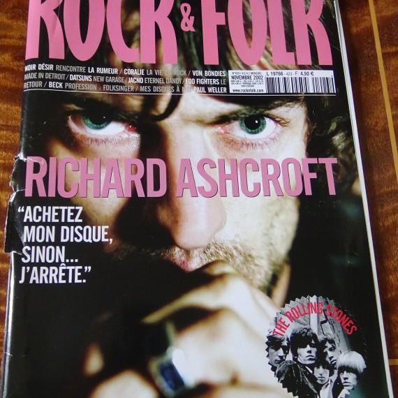 ROCK&FOLK_NOV_2002