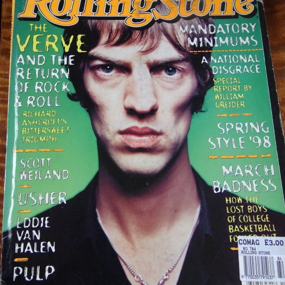 ROLLINGSTONE_APRIL98