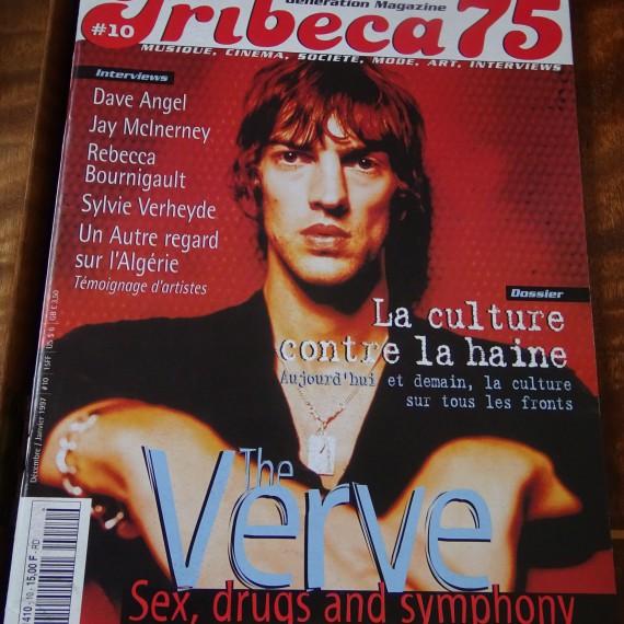 TRIBECA75_JAN97