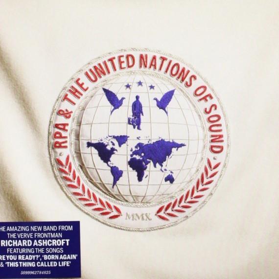 unitednationsofsound