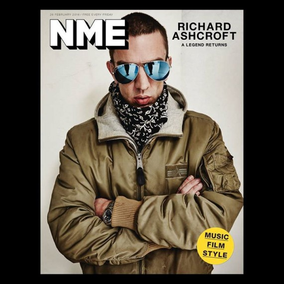 NME2015