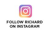 instagram_mob