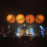 manchester_lights