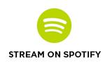 streamspotify