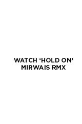 watchmirwais